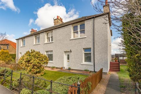 2 bedroom flat for sale - Darnhall Drive, Perth