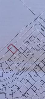 Land for sale - Erw Werdd, Birchgrove, Swansea