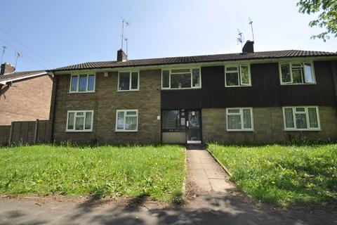 1 bedroom apartment to rent - 179, Merryfield Road, Dudley, West Midlands, DY1