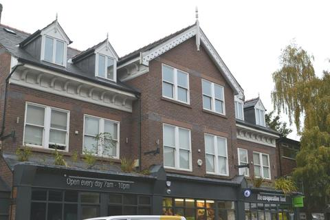 8 bedroom apartment for sale - Lark Lane, Liverpool