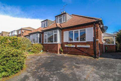 3 bedroom semi-detached bungalow for sale - Kirkwood Avenue, Leeds