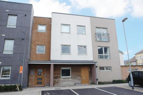 1 bedroom apartment to rent - June Courtyard, The Staithes, Gateshead