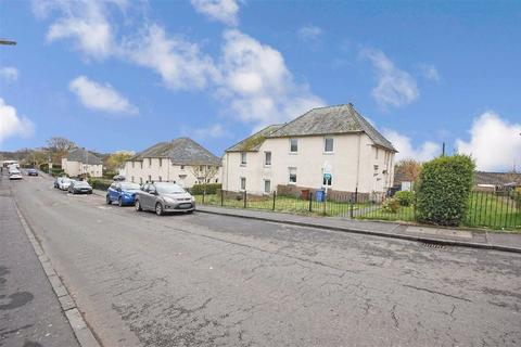 2 bedroom flat for sale - Beeches Road, Clydebank