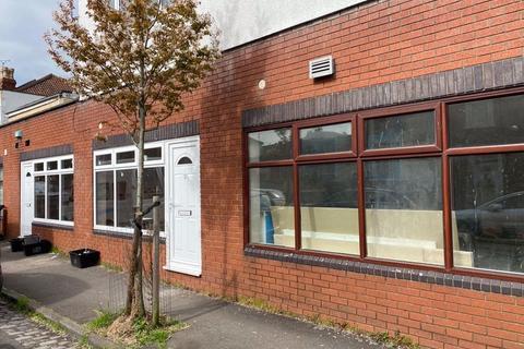 Studio to rent - Ashley Down Road (Studio, Horfield, Bristol