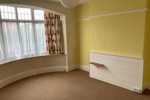 3 bedroom house for sale - Dawlish Drive, Ilford, Essex, IG3