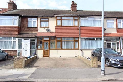 3 bedroom house for sale - Eton Road, Ilford, Essex, IG1