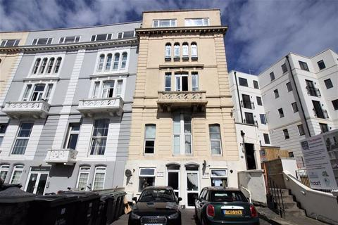 Studio for sale - IDEAL INVESTMENT