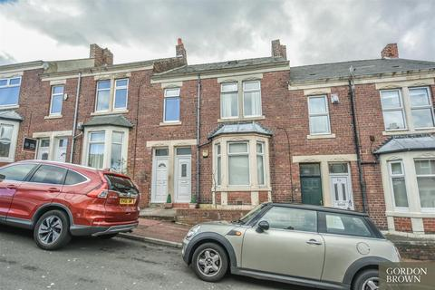 2 bedroom flat for sale - Baden Powell Street, Low Fell, Gateshead