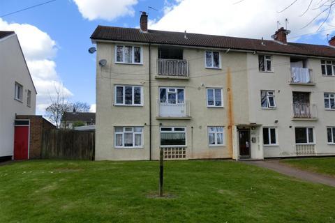 2 bedroom flat for sale - Mapledene Road, Sheldon, Birmingham