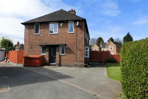 3 bedroom semi-detached house for sale - Hengham Road, Birmingham