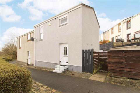 3 bedroom semi-detached house for sale - Burnhaven, Erskine
