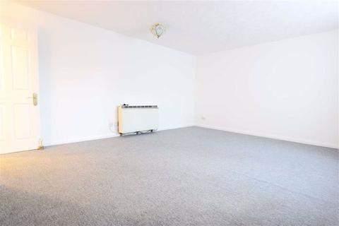 1 bedroom flat to rent - Woodridge Close, Enfield, London