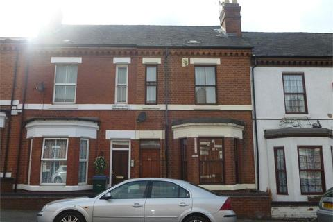 1 bedroom in a house share to rent - Starley Road, Coventry