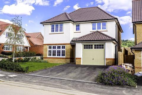 4 bedroom house to rent - Leckhampton GL53 0AF