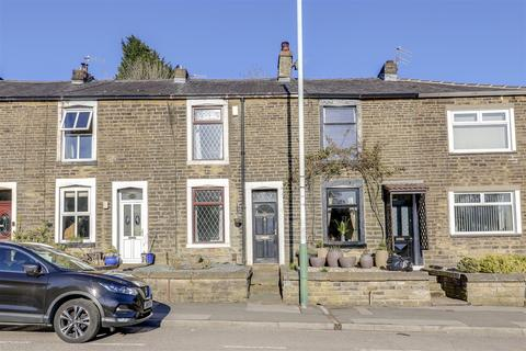 2 bedroom terraced house for sale - Blackburn Road, Acre, Rossendale