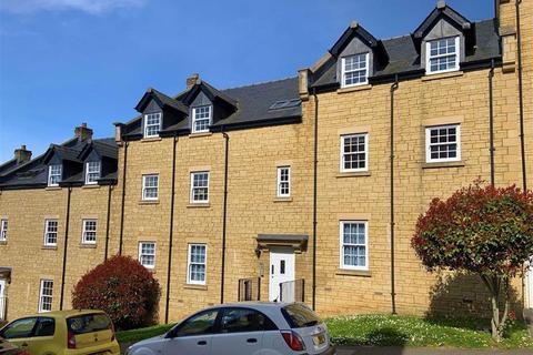 2 bedroom flat for sale - Flowers Yard, Chippenham, Wiltshire, SN15