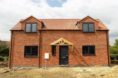 2 bedroom detached house for sale - Station Road, Bottesford, Nottingham