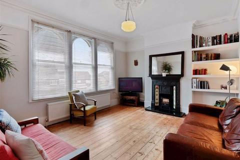 2 bedroom maisonette for sale - Champion Road, Sydenham