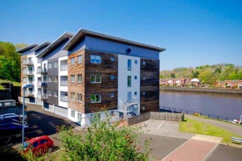 6 bedroom block of apartments for sale - Green Lane, Gateshead