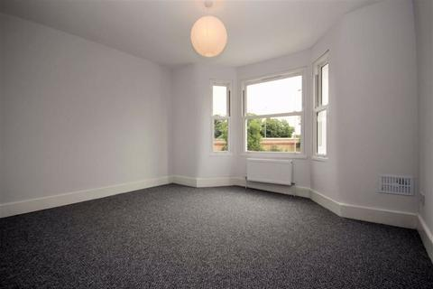 House share to rent - Fillebrook Road, Leytonstone