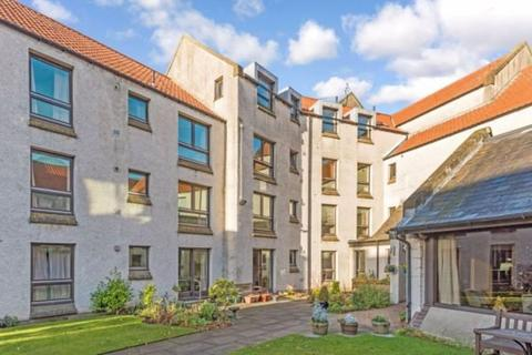 1 bedroom flat to rent - Argyle Court, Fife