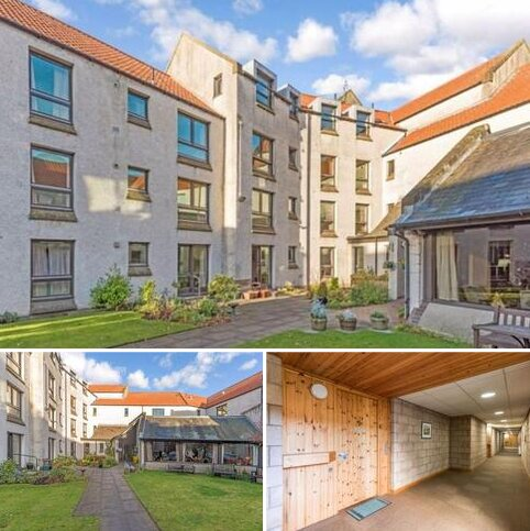 1 bedroom flat to rent - Argyle Court, Fife