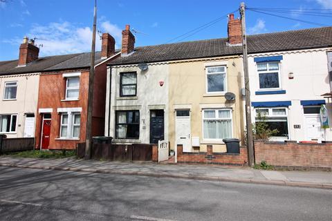 2 bedroom terraced house for sale - Moorbridge Lane, Stapleford