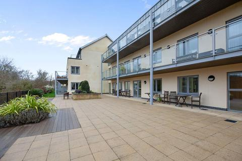 1 bedroom apartment for sale - Bowles Court, Westmead Lane, Chippenham