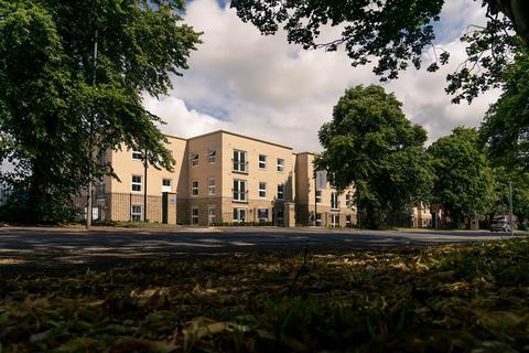 1 bedroom retirement property for sale - Property15, at Hewson Court Dene Avenue NE46