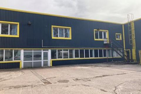 Office to rent - Unit 15b Withey Duffryn Court, Duffyn Business Park, Ystrad Mynach