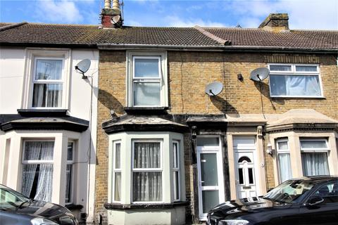 3 bedroom house for sale - Jefferson Road, Sheerness