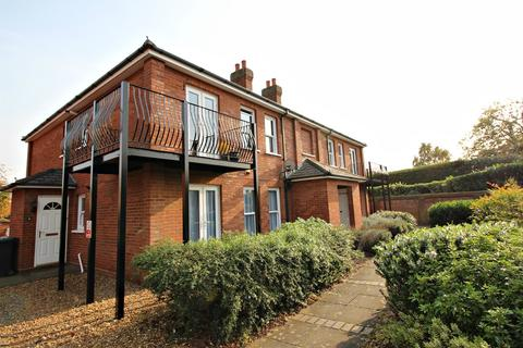 2 bedroom apartment to rent - London Road, Hitchin, SG4