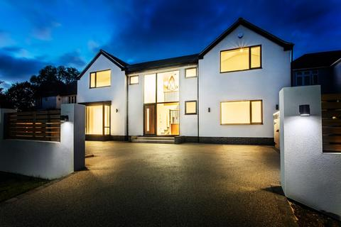 5 bedroom detached house for sale - Roxwell Road, Chelmsford, CM1