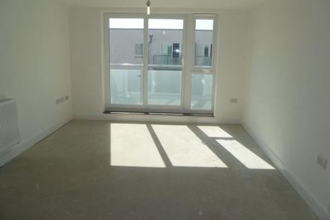 1 bedroom apartment to rent - Fairfield Road, West Drayton, UB7
