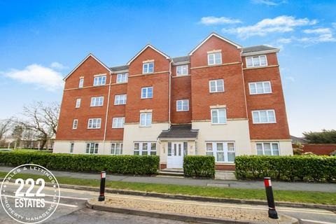 2 bedroom apartment to rent - Boston Boulevard, Great Sankey, Warrington, WA5