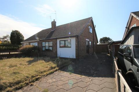 3 bedroom bungalow for sale - Lambs Road,  Thornton-Cleveleys, FY5