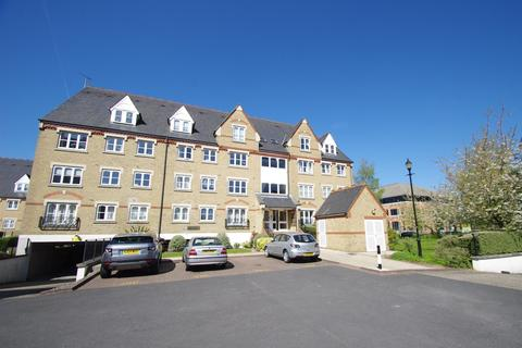 2 bedroom apartment to rent - Exeter Close, Watford, WD24