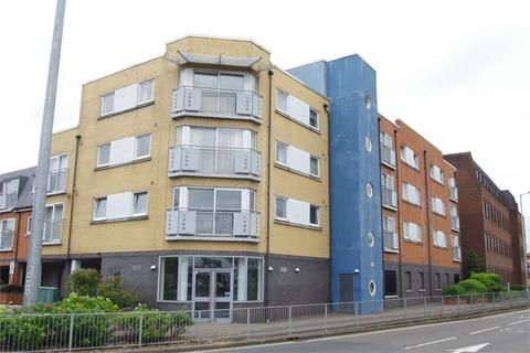 2 bedroom apartment to rent - Cassio Apartments, 1 Malden Road, WATFORD, WD17