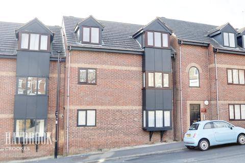 2 bedroom apartment for sale - School Road, Sheffield