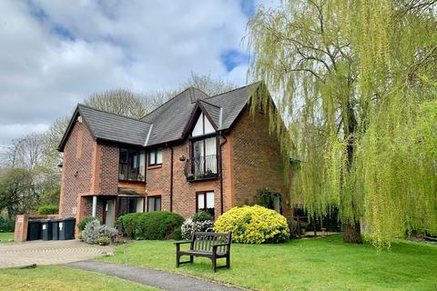2 bedroom property for sale - Otterbourne, Winchester
