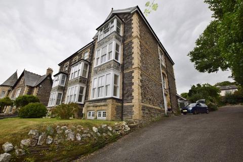 1 bedroom flat to rent - Wadebridge, Cornwall