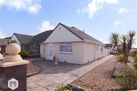 2 bedroom bungalow for sale - Kilgrimol Gardens, Lytham St. Annes, FY8