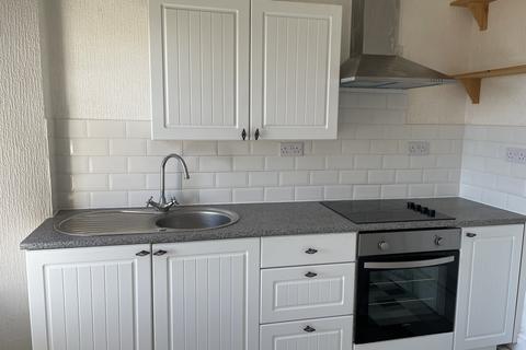 1 bedroom flat to rent - Sherwell lane, Torquay TQ2