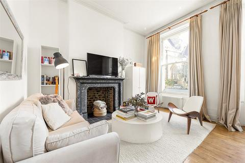 1 bedroom flat to rent - St. Stephens Crescent, W2