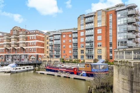 2 bedroom penthouse for sale - The Custom House, Redcliff Backs, Bristol, BS1 6NE