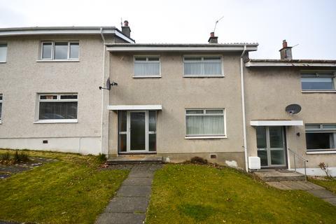 3 bedroom terraced house for sale - Flinders Place, East Kilbride, South Lanarkshire, G75