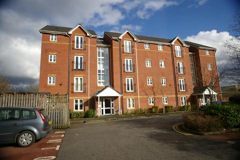 2 bedroom flat to rent - Waterside Gardens, Eagley Brook Way, Bolton, BL1