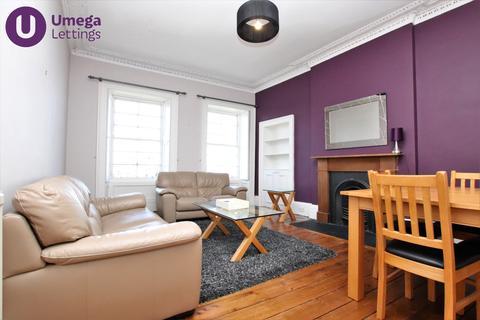 2 bedroom flat to rent - Gardners Crescent, Haymarket, Edinburgh, EH3