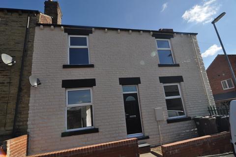 1 bedroom apartment to rent - Cherry Tree Street, Elsecar