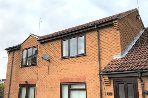 2 bedroom apartment for sale - New Row, Deeping St. James, Peterborough